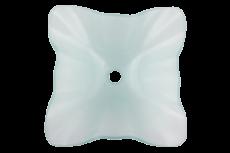 Glass Basin GS-N6618