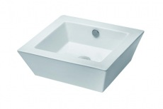Vessel Sink BMV-T327