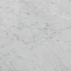 Italian Carrara White