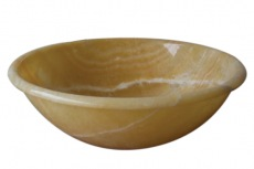 Stone Basin BMSB-019