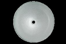 Vessel Basin GS-L0075