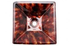 Glass Sink BMGS-H9005