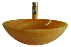 Stone Sink BMSB-001