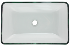 Glass Basin GS-L3003