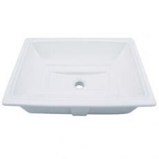 Topmount Sink BMO-092
