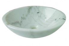 Vessel Marble Sink BMSB-011