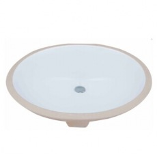 Undermount Sink BMU-1714