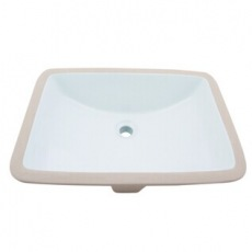 Undermount Sink BMU-1812