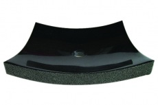 Black Vessel Basin