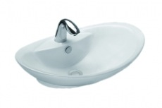 Ceramic Sink BMV-T187