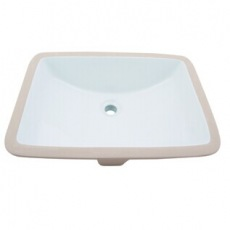 Square Sink BMU-1812