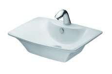 Vessel Sink BMV-T371