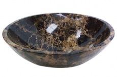 Marble Basin BMSB-031