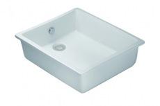 Porcelain Sink BMV-T1542