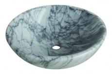 Marble Basin BMSB-013